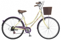 Duchess Camel Trail bike hire