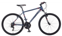 Medium Range Mountain Bike Camel Trail bike hire