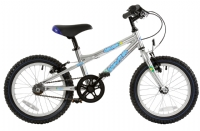 Small Childrens Bikes Camel Trail bike hire